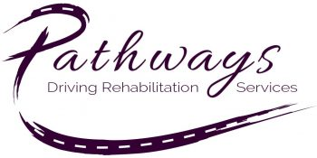 Pathways Driving Rehabilitation Services Logo
